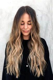 fall highlights for brown hair 25 best ideas about highlights for brown hair on
