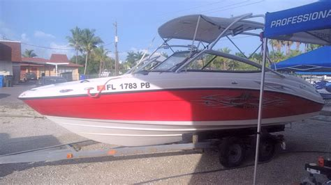 yamaha jet boat performance parts exhaust systems jet boat performance autos post