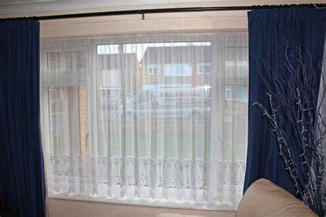 privacy window curtains window the alternative to net curtains