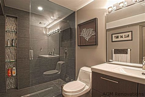 basement bathroom renovation ideas basement renovations professionally finished basements