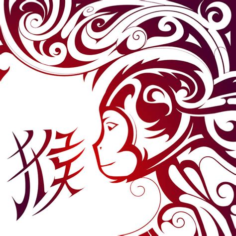 new year 2016 monkey symbol every day is special february 8 year of the monkey