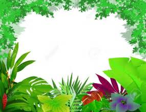 jungle clip jungle clipart background www imgkid the image kid
