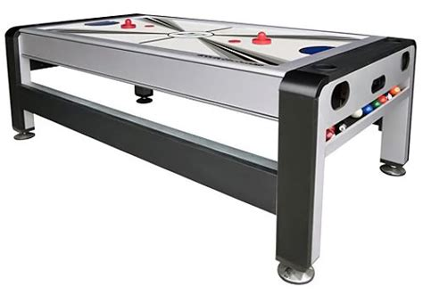 3 in one pool table 7 3 in 1 swivel table