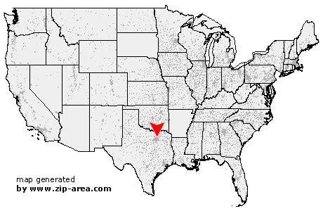allen texas zip code map us zip code allen texas