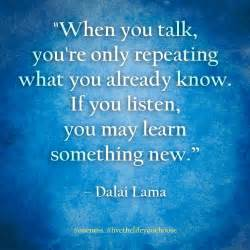 can you talk the price of a new car learn something new the daily quotes
