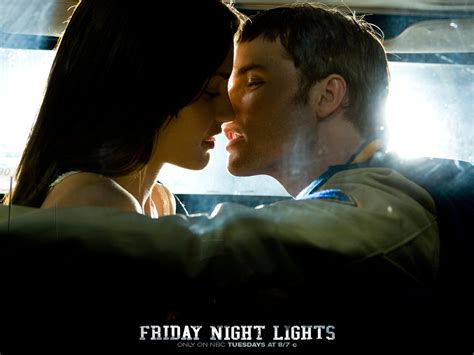 Friday Lights by Lyla And Jason Friday Lights Wallpaper 430413