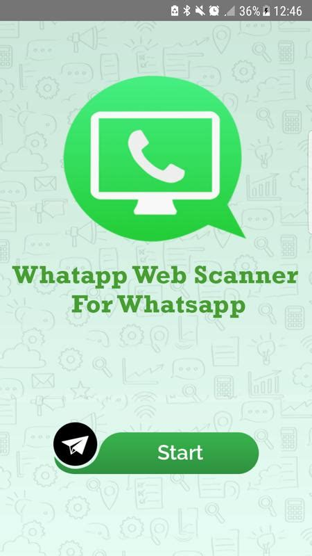 web scanner web whatsapp scanner for android apk