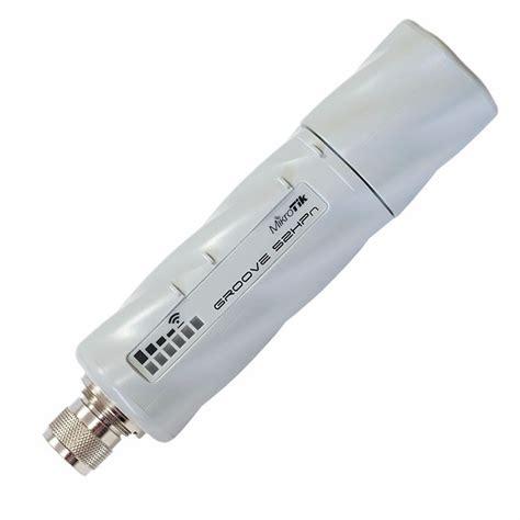 Mikrotik Groovea52hpn Routerboard Lv 4 A 52hpn mikrotik rb groove a 52hpn licen 231 a l4 c antena omni 6dbi r 369 99 em mercado livre