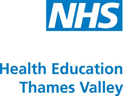 health education thames valley oxford academic health science network health education