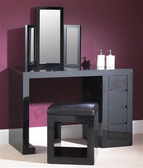 modern dressing table modern dressing table furniture designs an interior design
