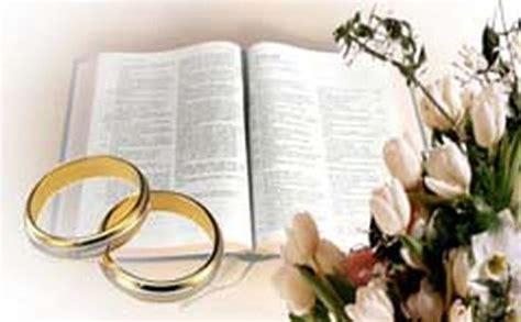 imagenes matrimonio catolico mujeres cristianas tu matrimonio un tesoro