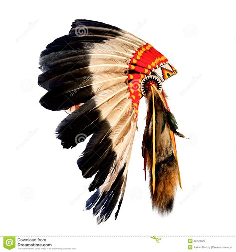 tribal pattern headdress image gallery native american indian feathers