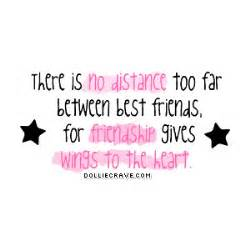 cute friendship quotes weneedfun