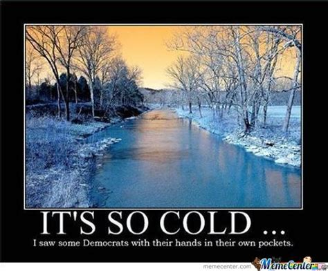Funny Cold Weather Memes - cold weather memes best collection of funny cold weather