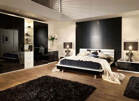 inspiring bedroom design ideas  men decorate  bedroom