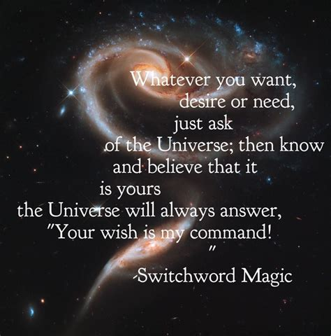 the power of believing in universe the secrets to attracting the opposite with 7 day plan books attract manifest your wealth dreams trainer