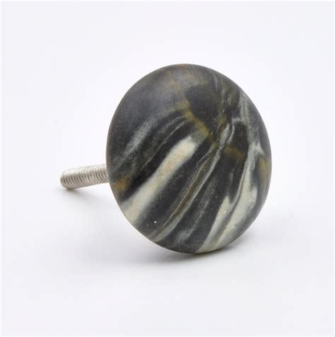 Marble Knobs Marble Handles Knobs Marble Gain Handles