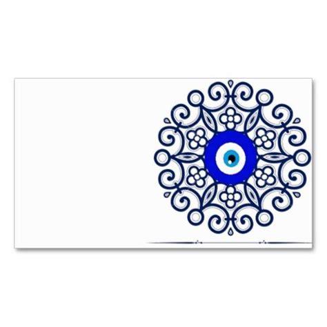 greek evil eye tattoo designs evil eye tattoos ideas cards and