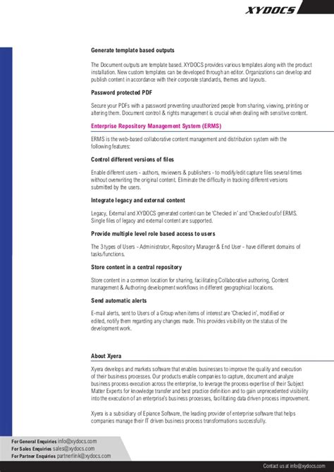 process documentation template thebridgesummit co
