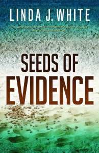 seeds of a greenhouse mystery volume 3 books up your book presents seeds of evidence book