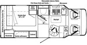 Rialta Floor Plan Floor Plans Specifications