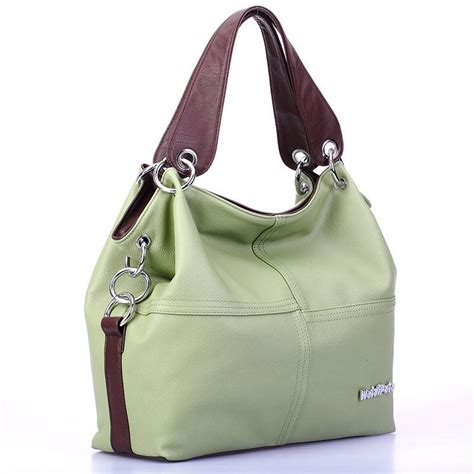 Tas Fashion Selempang Trendy High Quality C372 Khaki exclusive s leather handbag clarity deal
