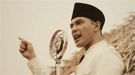 soekarno film di sctv sambut hari kemerdekaan ri sctv kembali tayangkan film