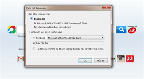 convert pdf to word labels vietkey bộ g 245 tiếng việt phần mềm pdf to word