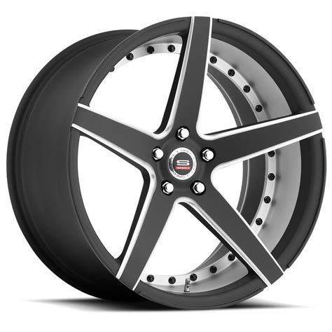 rent a tire specials rent a wheel rent a tire upcomingcarshq