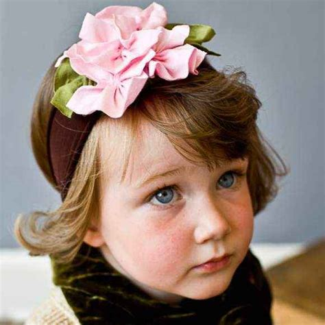 contemporary infant and toddler headbands lemonade couture child headband lemonade couture