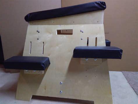 bdsm bench versa horse spanking bench bdsm