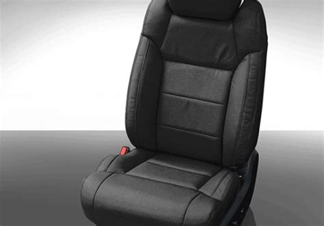 toyota tundra replacement seats toyota tundra leather seats interiors seat covers