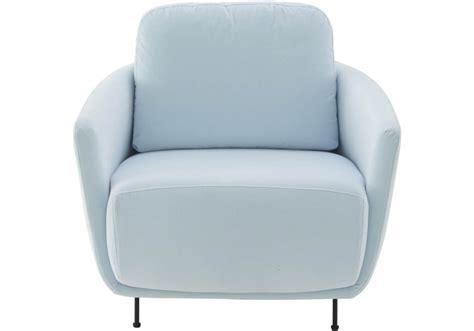 ligne roset armchair okura ligne roset armchair milia shop