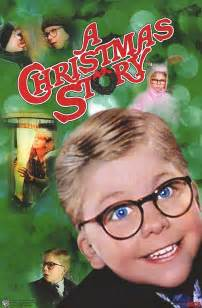 a christmas story 171 j c s movie reviews