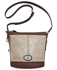 Fossil Sacthel Ew Crossbody Simple Elegand 614fa252 fossil handbags belk all about accessories handbags fossil and fossil handbags