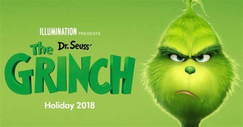 filme schauen dr seuss the grinch 2018 film review dr seuss the grinch 2018 moviebabble