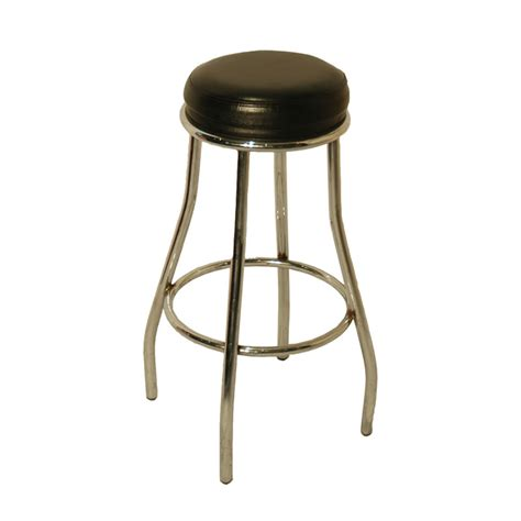 black padded bar stools black padded bar stool patti s hire