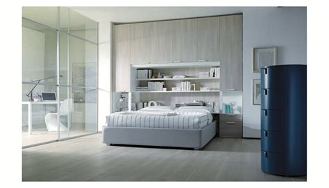 letto sopra armadio letto che scompare o letto che non 232 un letto miniandcheap