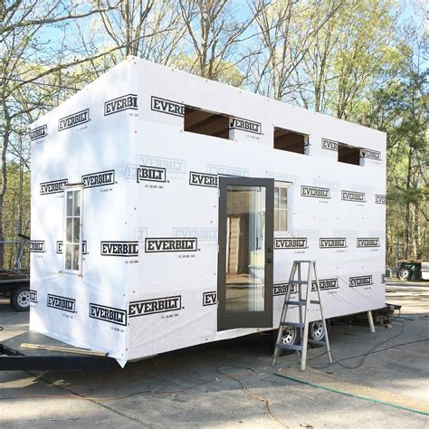 win a tiny house quelques liens utiles