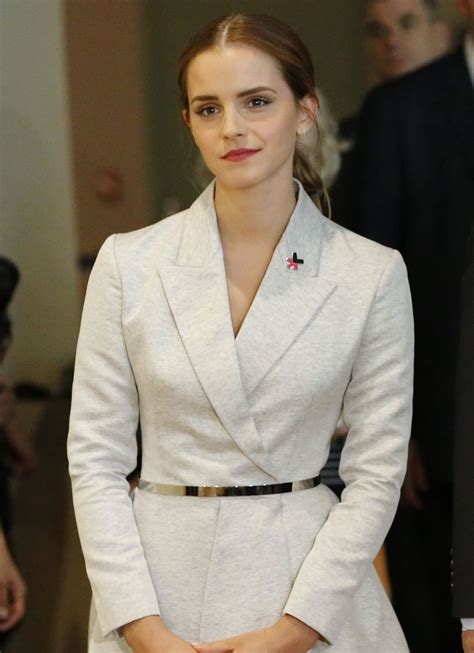 emma watson un speech emma watson at the united nations in new york city