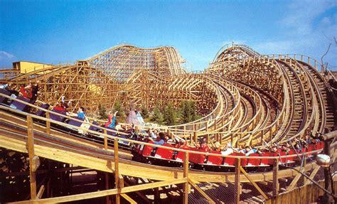 porta ventura stida aventura spain theme parks 3 voyage
