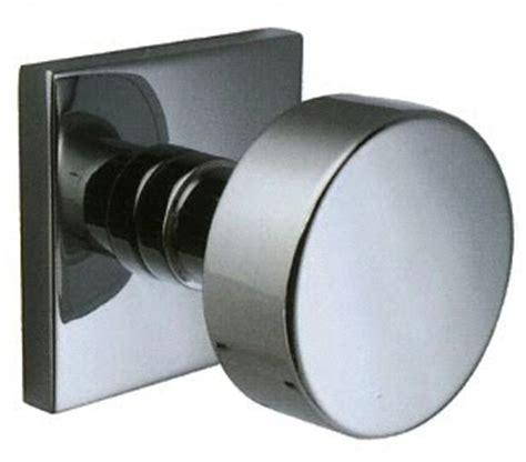 Mid Century Door Knob by Mad For Mid Century More Mid Century Door Knobs