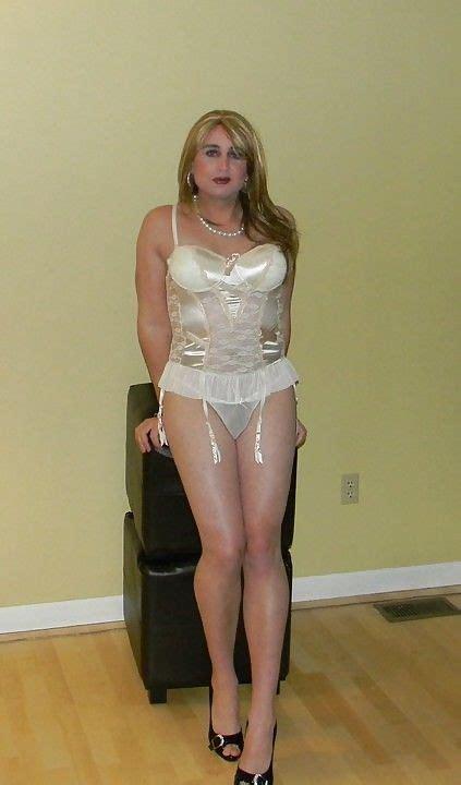 feminized husband sissy husband newhairstylesformen2014 com