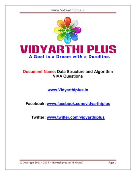 design lab viva questions electrical machines 1 lab viva questions and answers pdf