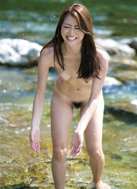 Maki Hojo Photo Gallery Jjgirls Av Girls