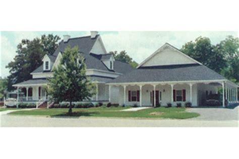 whitaker funeral home metter ga legacy