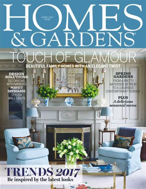 top 28 better homes and gardens magazine change address qbgnews top 28 better homes and