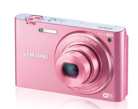 samsung mv900f kamera pintar generasi y mekanika
