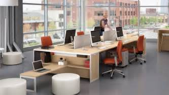 design my office workspace 18 best images about library furniture on pinterest your brain room set and modular furniture