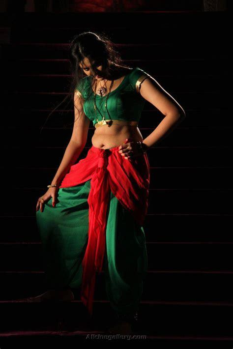 Srimukhi Hot | srimukhi hot in chandrika movie stills pics images photos
